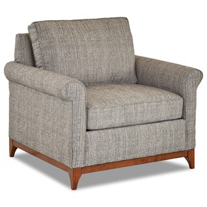 Klaussner Beason Chair
