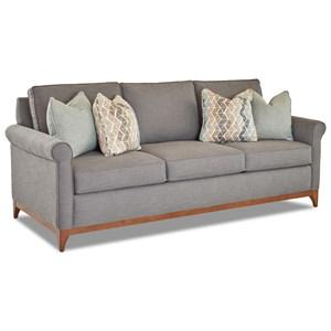 Klaussner Beason Sofa