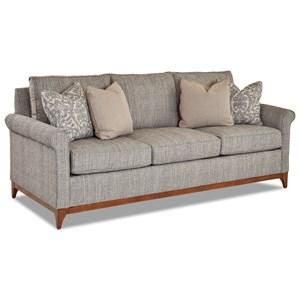 Elliston Place Beason Sofa