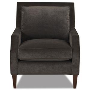 Klaussner Becca Chair