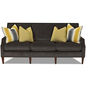Elliston Place Becca Sofa