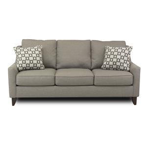 Metropia Bryan  BELTON Sofa
