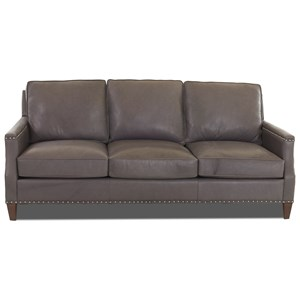 Klaussner Bond Sofa