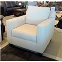 Belfort Basics Ethan Ethan Chair - Item Number: K51600