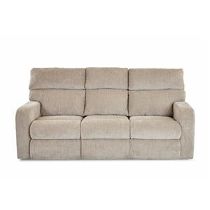 Brogan Reclining Sofa