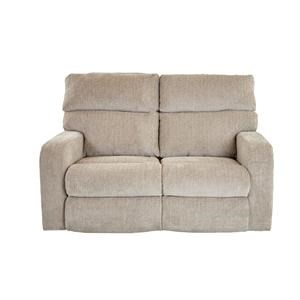 Brogan Loveseat