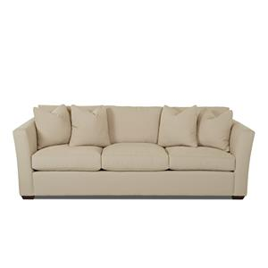 Elliston Place Brooklyn Sofa
