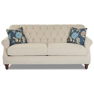 Surprising Sofas In Pennsville Bear Newark Hockessin Middletown Machost Co Dining Chair Design Ideas Machostcouk