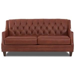 Klaussner Buxton Sofa
