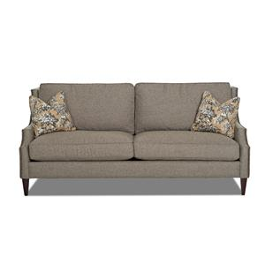 Elliston Place Camryn Sofa