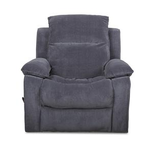 Elliston Place Castaway Casual Reclining Chair