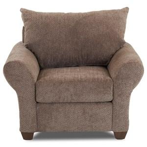 Elliston Place Cedar Creek Chair