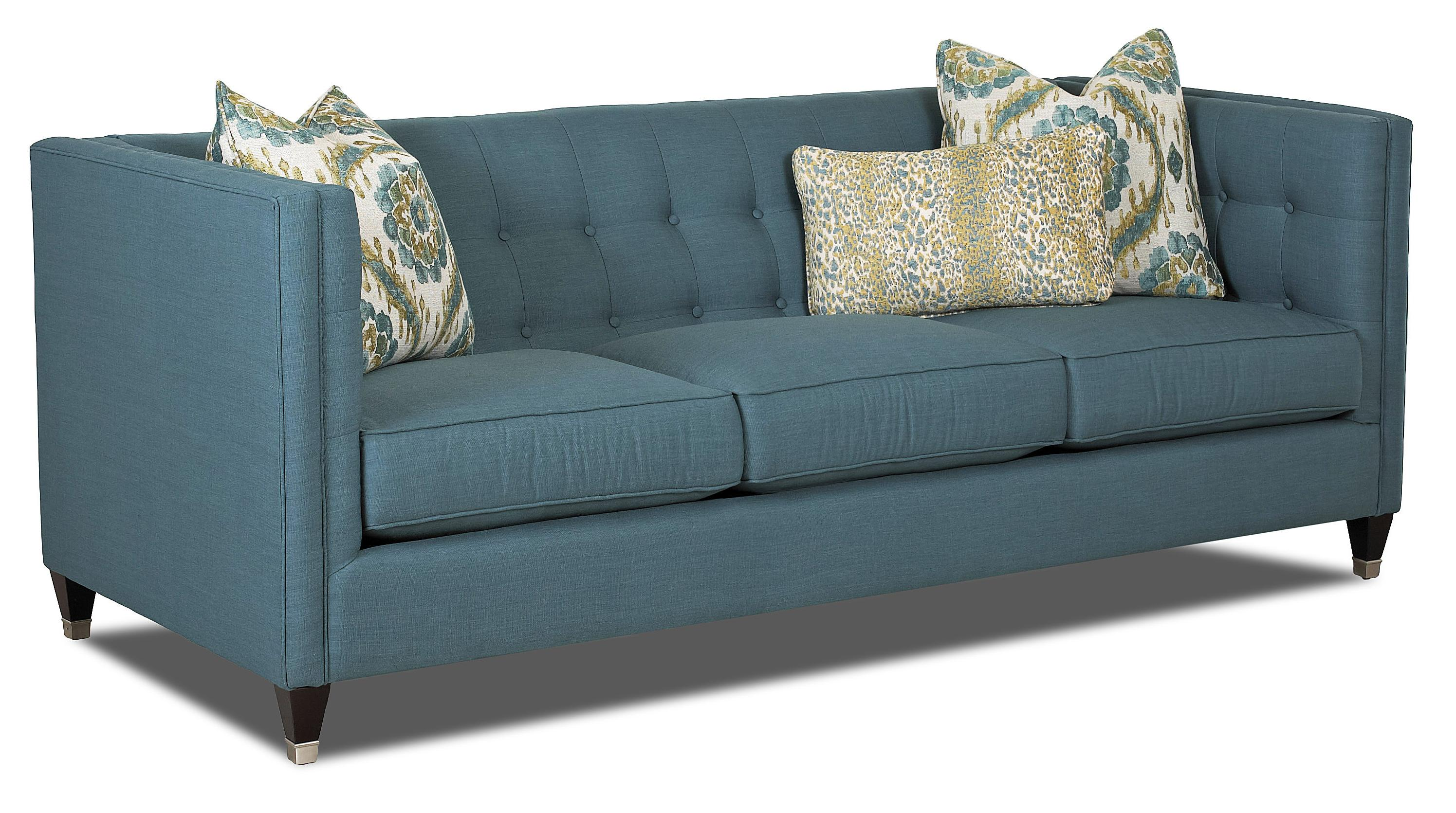 sectional ashley couch sofa furniture grey hodan small darcy com shaped chaise lounge sofas l