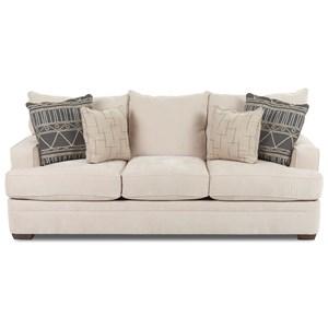 Metropia Cady Sofa