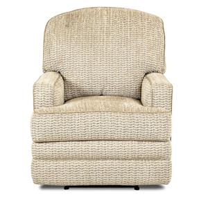 Elliston Place Chapman Casual Power Reclining Chair
