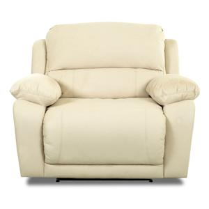 Elliston Place Charmed Reclining Chair