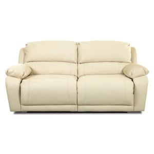 Elliston Place Charmed Power Reclining Sofa