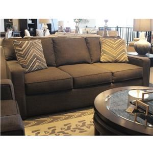 Belfort Basics Choices Sofa