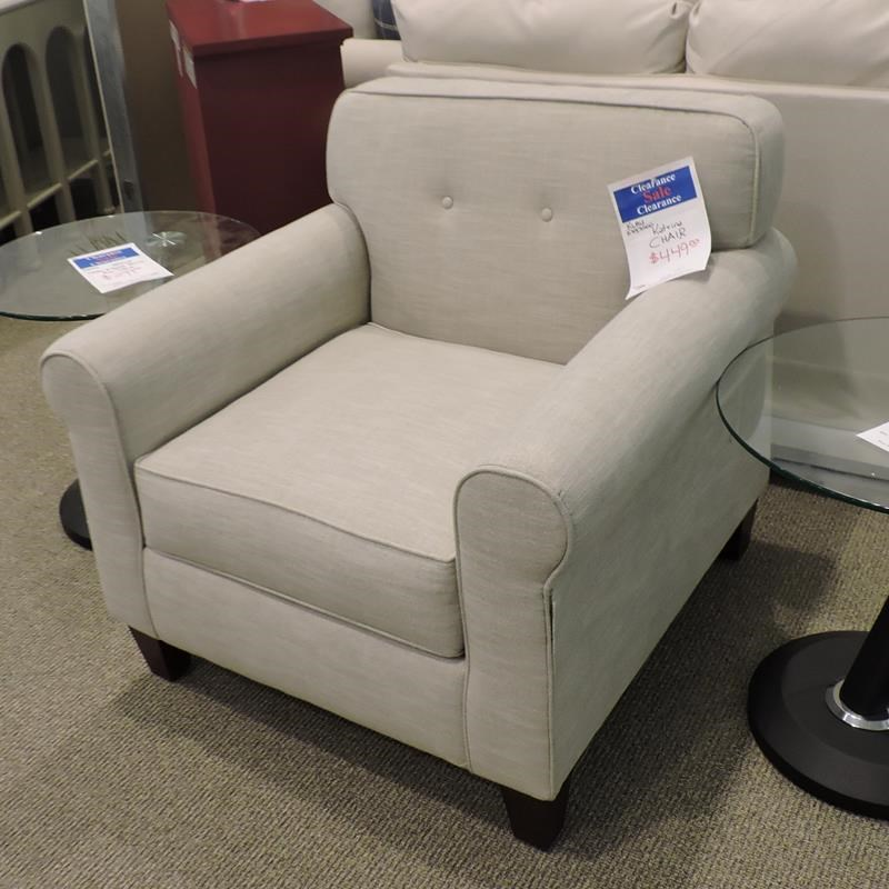 Katrina Chair