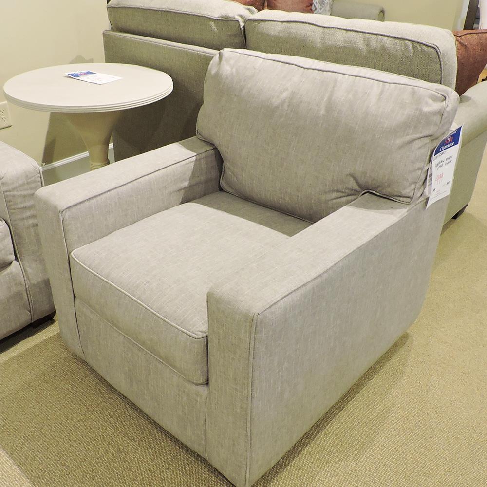 Choices Chair