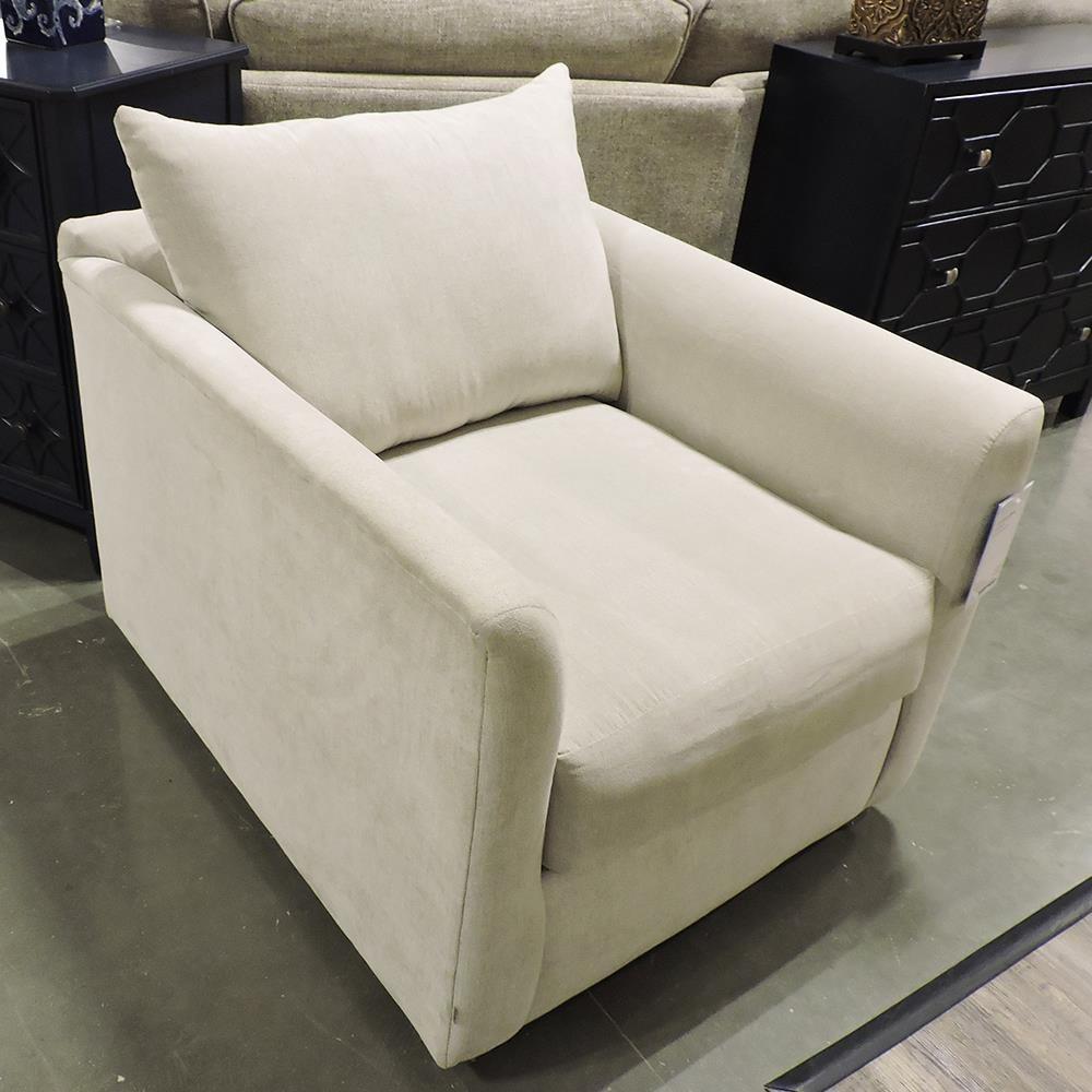 Atlanta Chair
