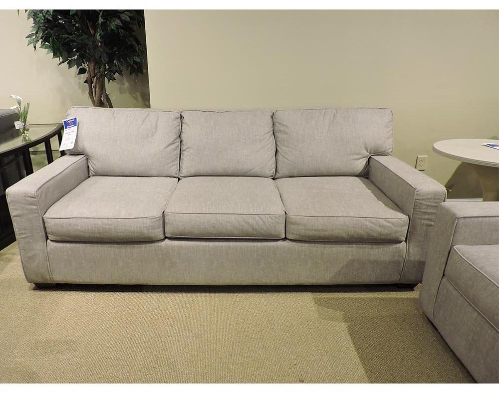 Choices Sofa