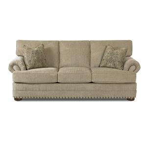 Elliston Place Cliffside  Sofa