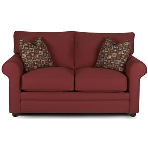 Elliston Place Comfy Loveseat