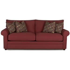 Elliston Place Comfy Sofa