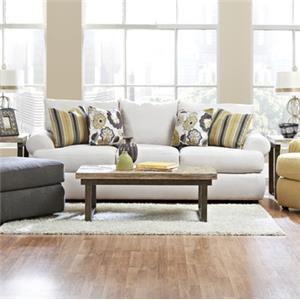 Elliston Place Cora Sofa