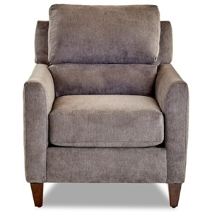 Klaussner Cortland Chair