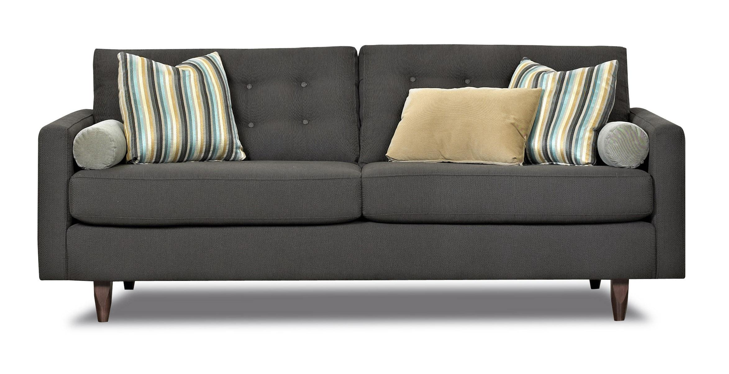 Klaussner Craven Sofa Item Number K30500 S