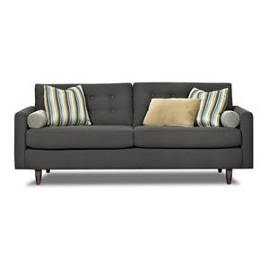 Elliston Place Craven Sofa