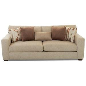 Metropia Calypso Sofa
