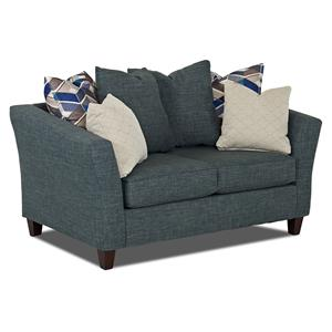 Elliston Place Culpepper Loveseat