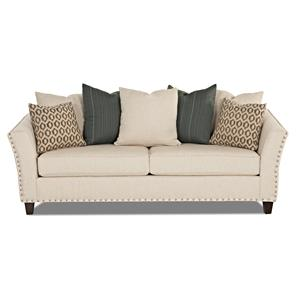 Elliston Place Culpepper Sofa