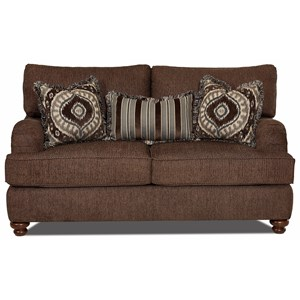 Elliston Place Declan  Loveseat