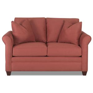 Elliston Place Dopler Loveseat