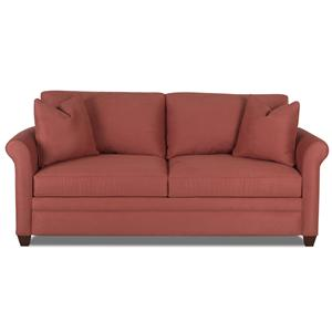 Elliston Place Dopler Sofa
