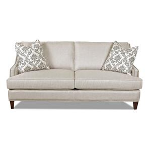 Elliston Place Duchess Sofa