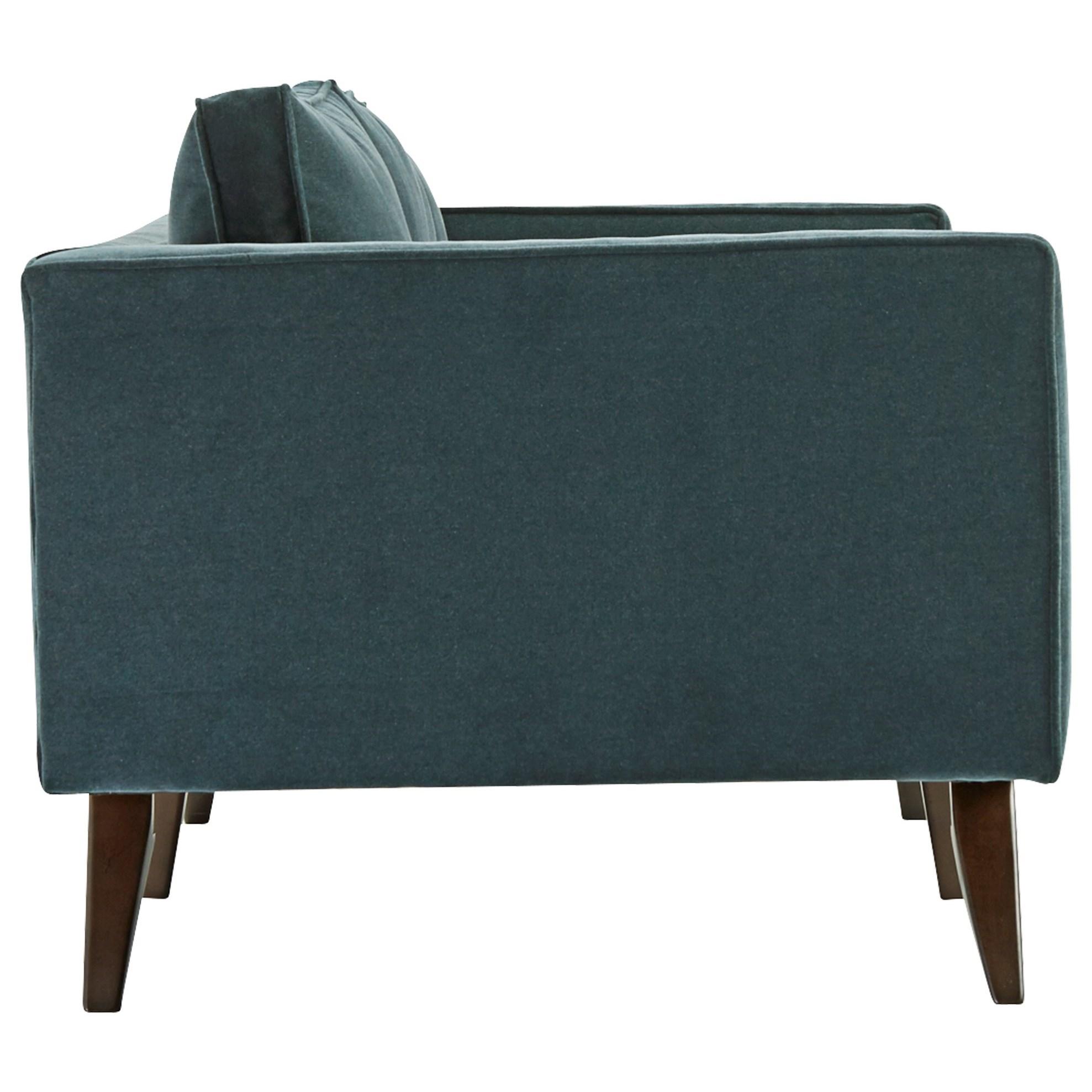 Direct Furniture Fairfax Va: Northeast Factory Direct - Cleveland