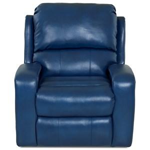 Elliston Place Fairhope  Reclining Chair
