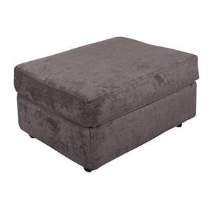 Elliston Place Fallon Fallon Ottoman
