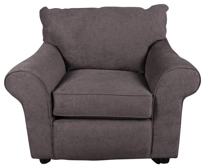 Fallon Chair