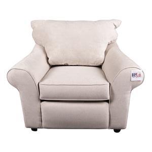 Elliston Place Fallon Fallon Chair
