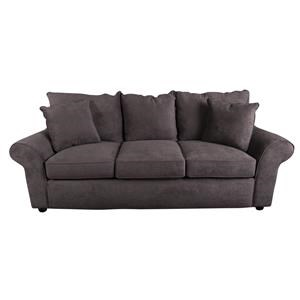 Elliston Place Fallon Fallon Sofa