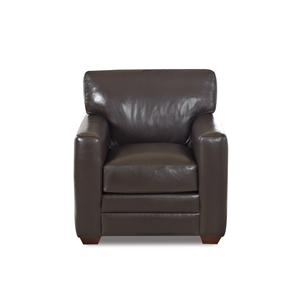 Elliston Place Fedora Chair
