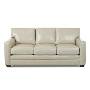 Elliston Place Fedora Sofa
