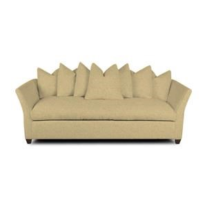 Klaussner Fifi Down Blend Cushion Sofa