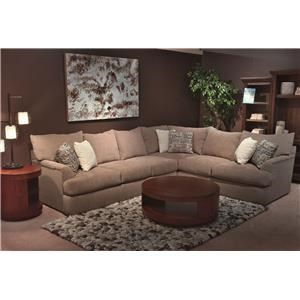 Terrific Sectional Sofas In Worcester Boston Ma Providence Ri Pabps2019 Chair Design Images Pabps2019Com